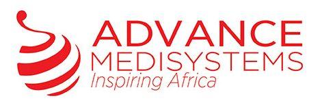 Advance Medisystems Limited