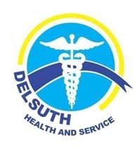 Delsuth