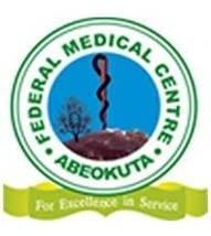 FMC Abeokuta